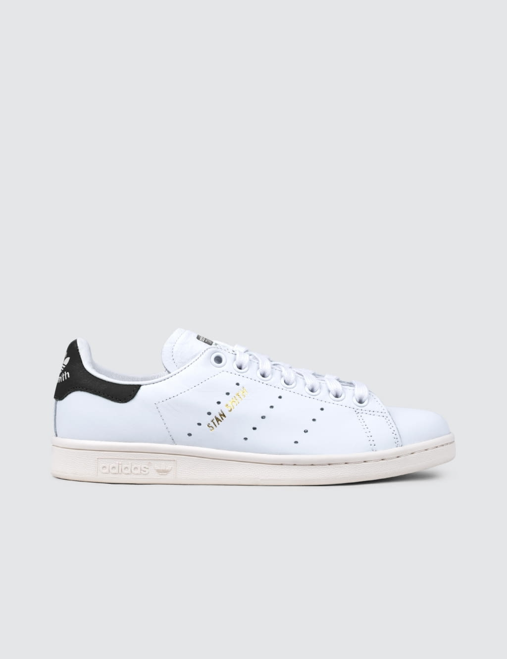kaufen original adidas originals stan smith in indonesien bobobobo