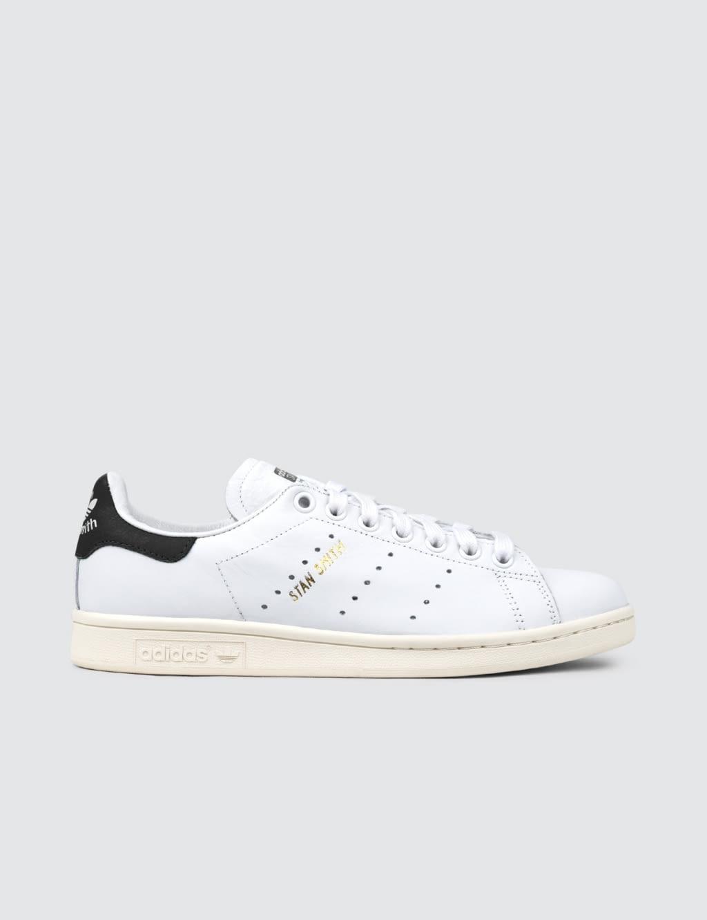 adidas originals stan smith kopen