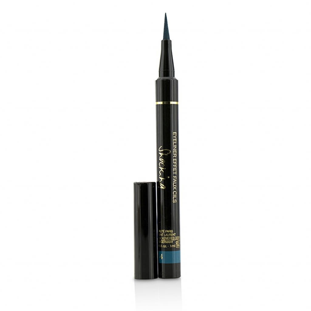 Buy Yves Saint Laurent Eyeliner Effet Faux Cils Shocking (Bold ...