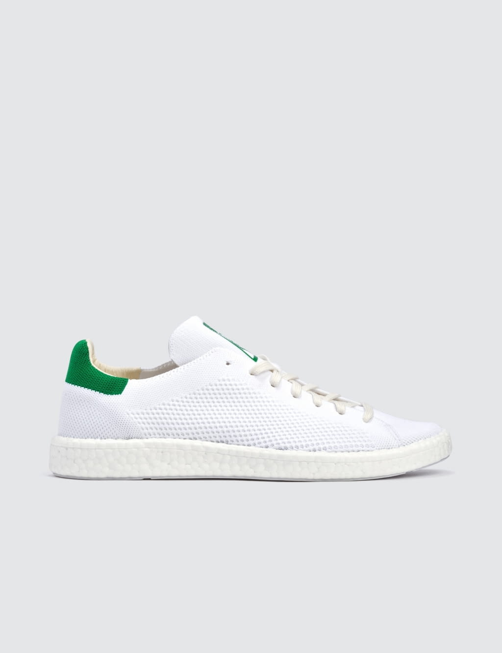 buy adidas stan smith boost