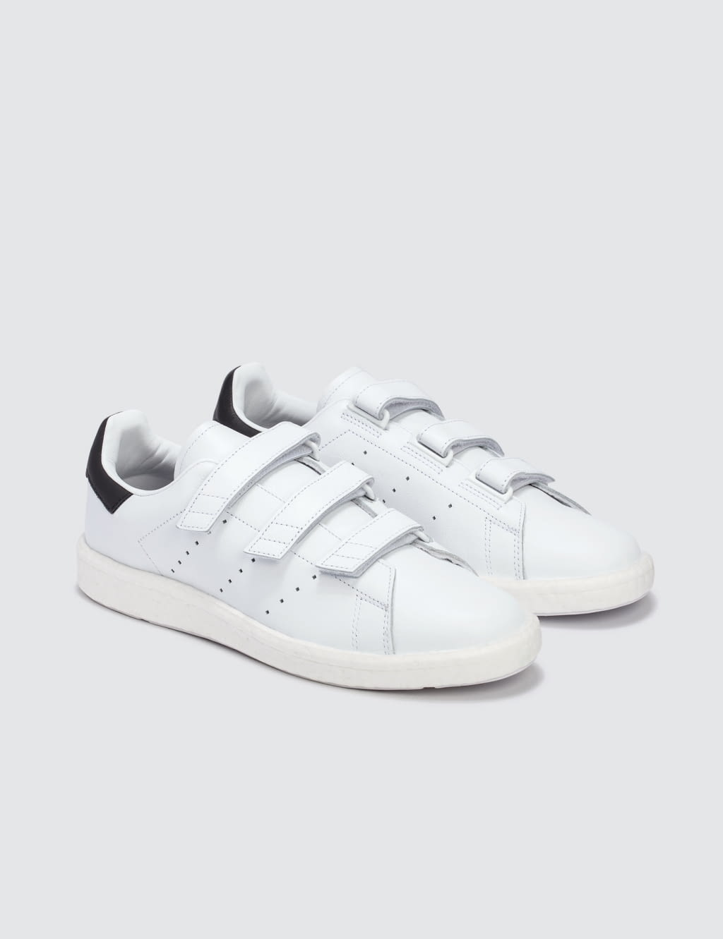 adidas stan smith all white mountaineering backpack images free