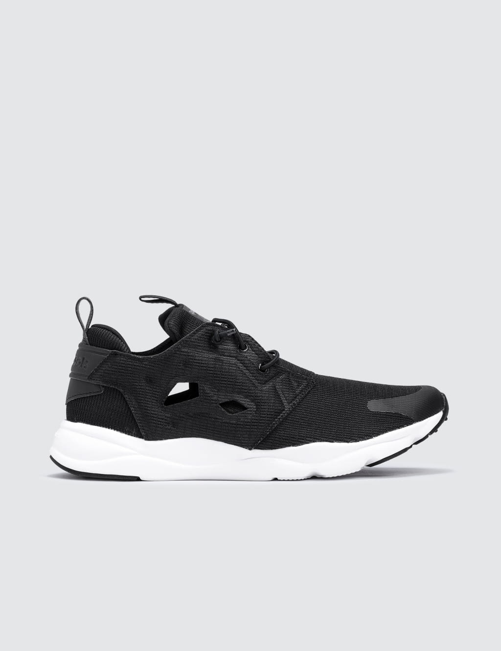 95194eac7cde91 ... black sneakers  reebok furylite aom reebok furylite aom