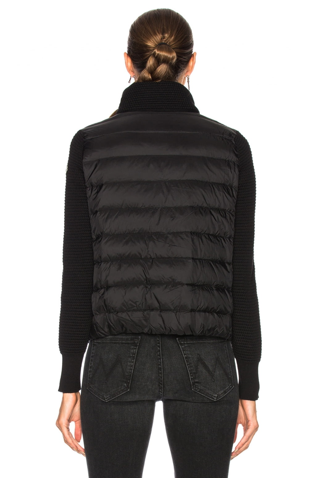 moncler maglione