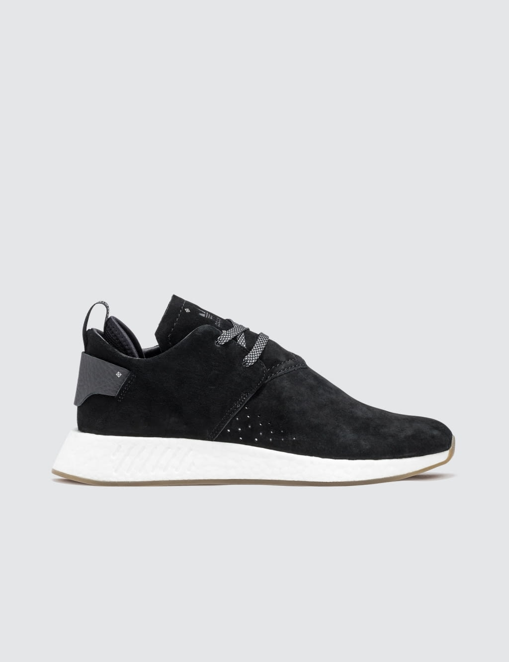 Adidas Originals NMD C2 · Adidas Originals NMD C2 ...
