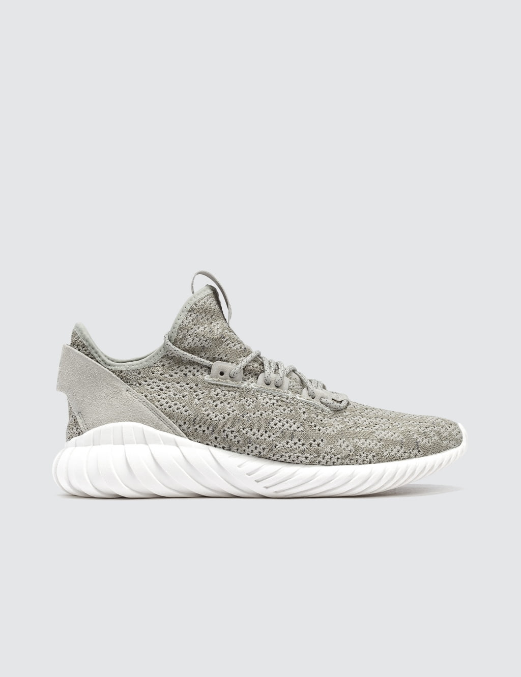 adidas tubular doom indonesia