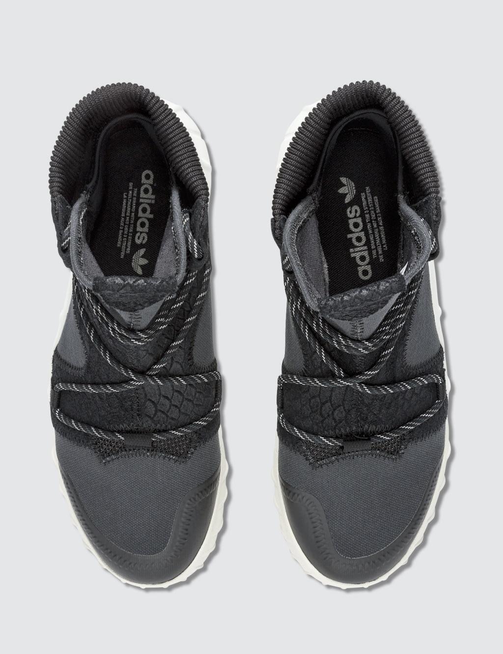 Comprare originali adidas originali per x w in indonesia bobobobo
