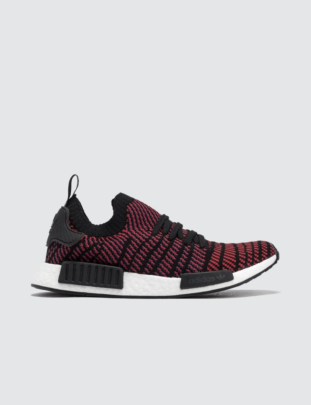 Adidas Originals NMD köp