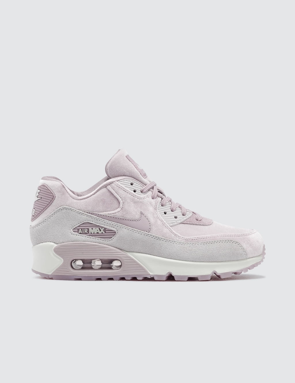 011c5b2cfe ... discount code for nike wmns air max 90 lx d8ce2 6f679