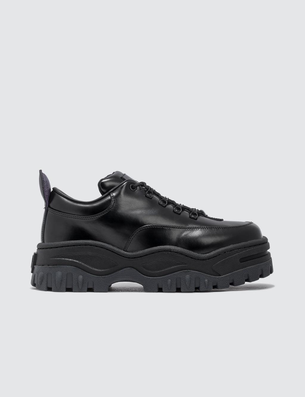 Angel Leather Sneakers Eytys lVgHgV6B5