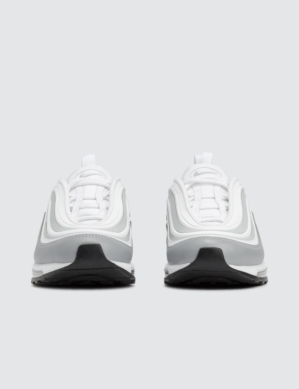 Nike Air Max 97 De Ultra '17 Se Ada Clínica De La Mujer smP9Z