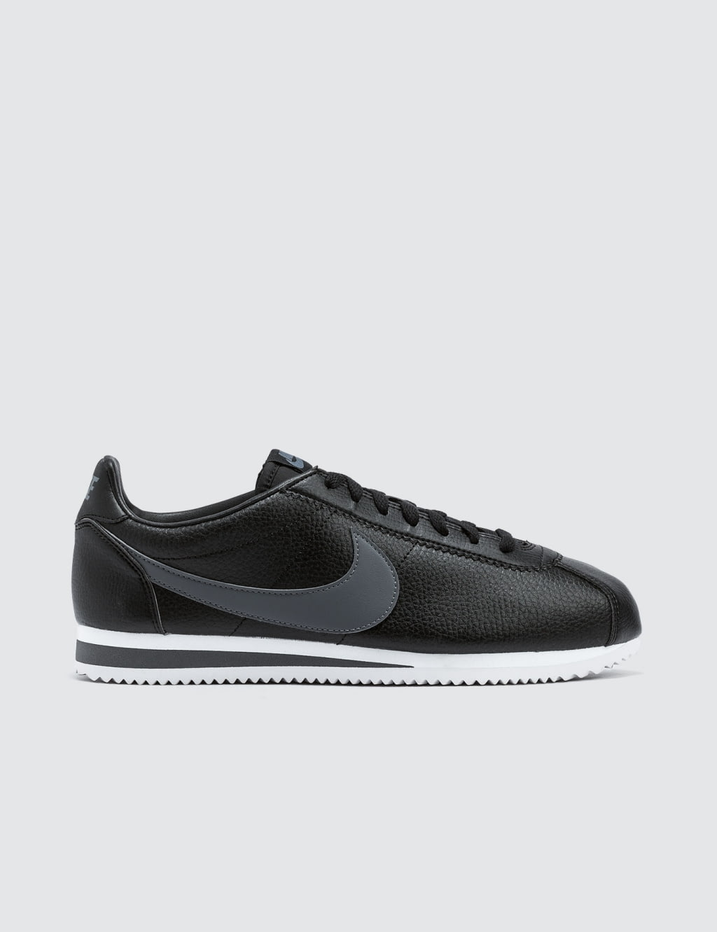 sports shoes 7124b ee516 reduced nike cortez original c6fee 1b915