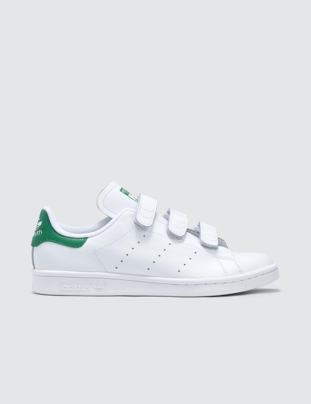 Smith Cf Originals Adidas 118b8 Greece Stan 4c75c tqg6WwP