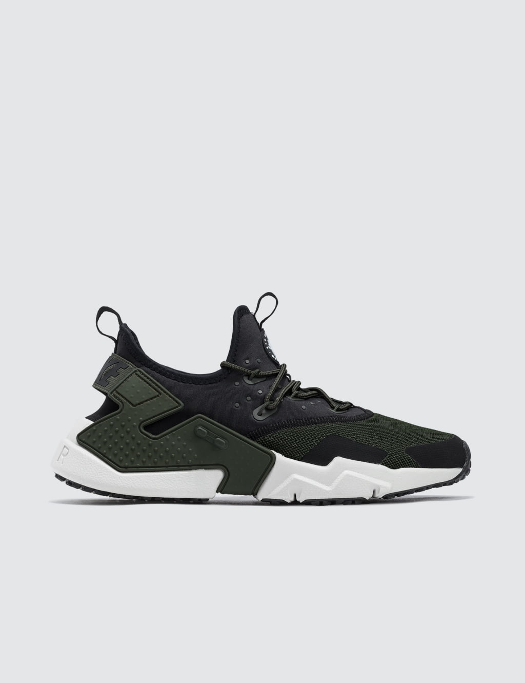 online retailer ca472 912bd ... spain nike air huarache drift nike air huarache drift 85c94 9248f