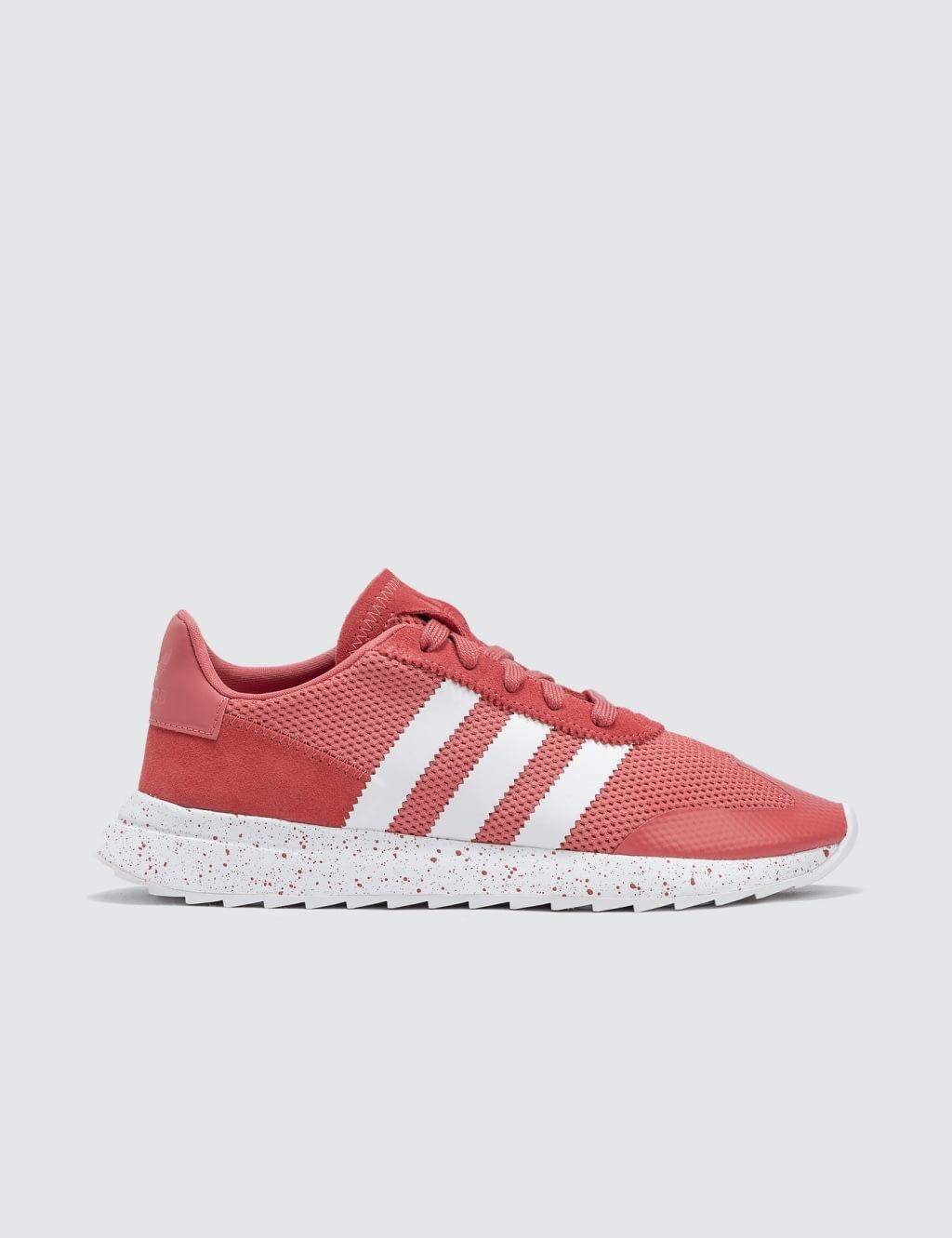 adidas Originals FLB_Runner W cgtgpw3