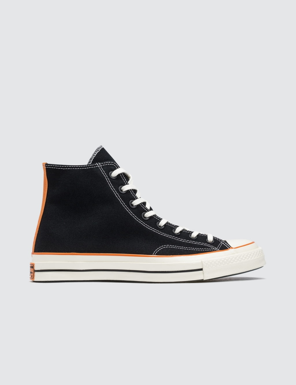 be1503985ff ... where can i buy converse x vince staples chuck taylor all star 70 hi  5557e 9554a