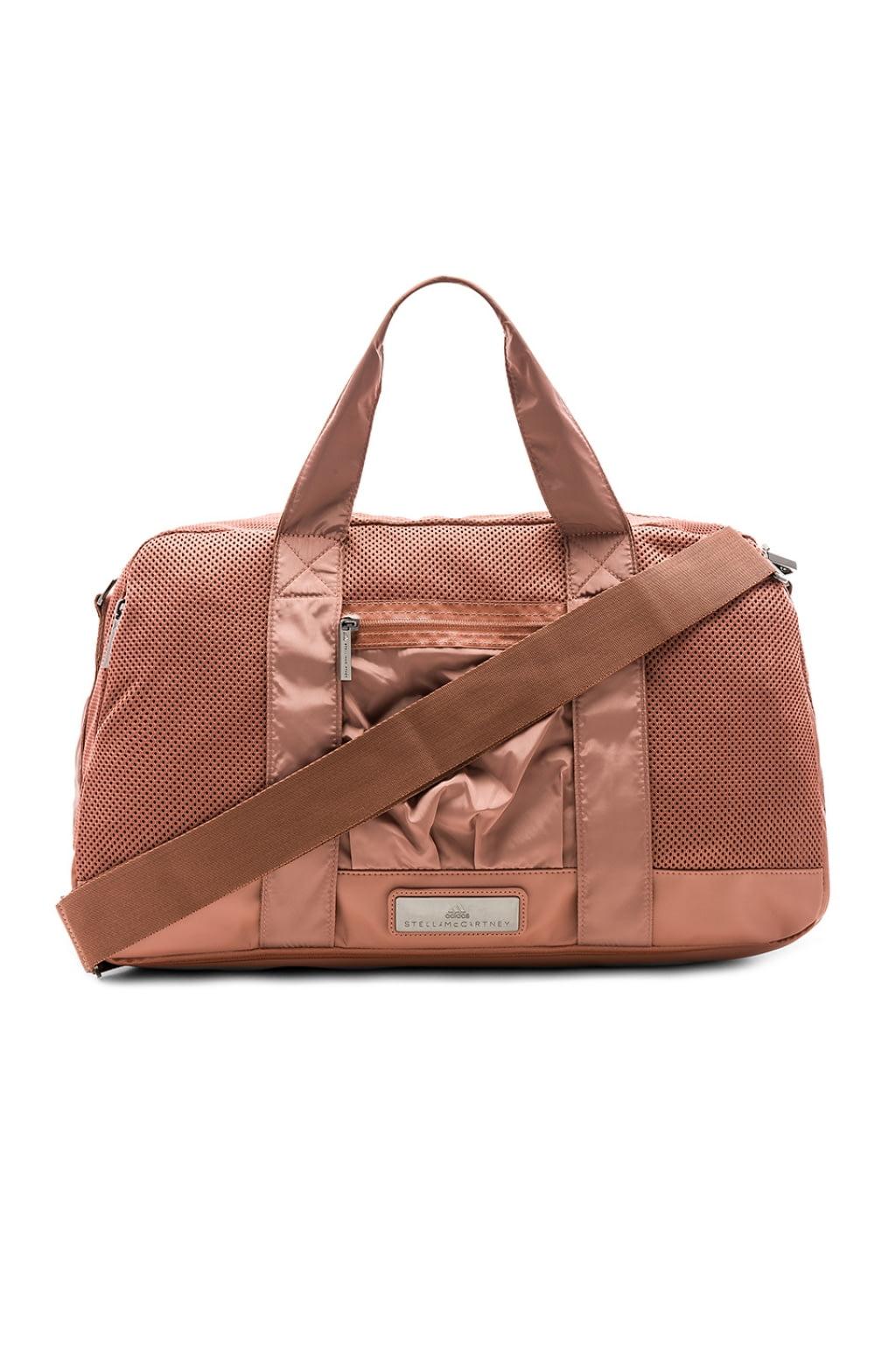 Buy Original adidas by Stella McCartney Yoga Bag at Indonesia   BOBOBOBO 1a16871016