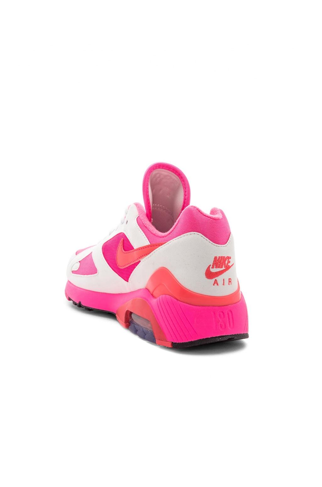 ... Comme Des Garcons Homme Plus x Nike Air Max 180 ...