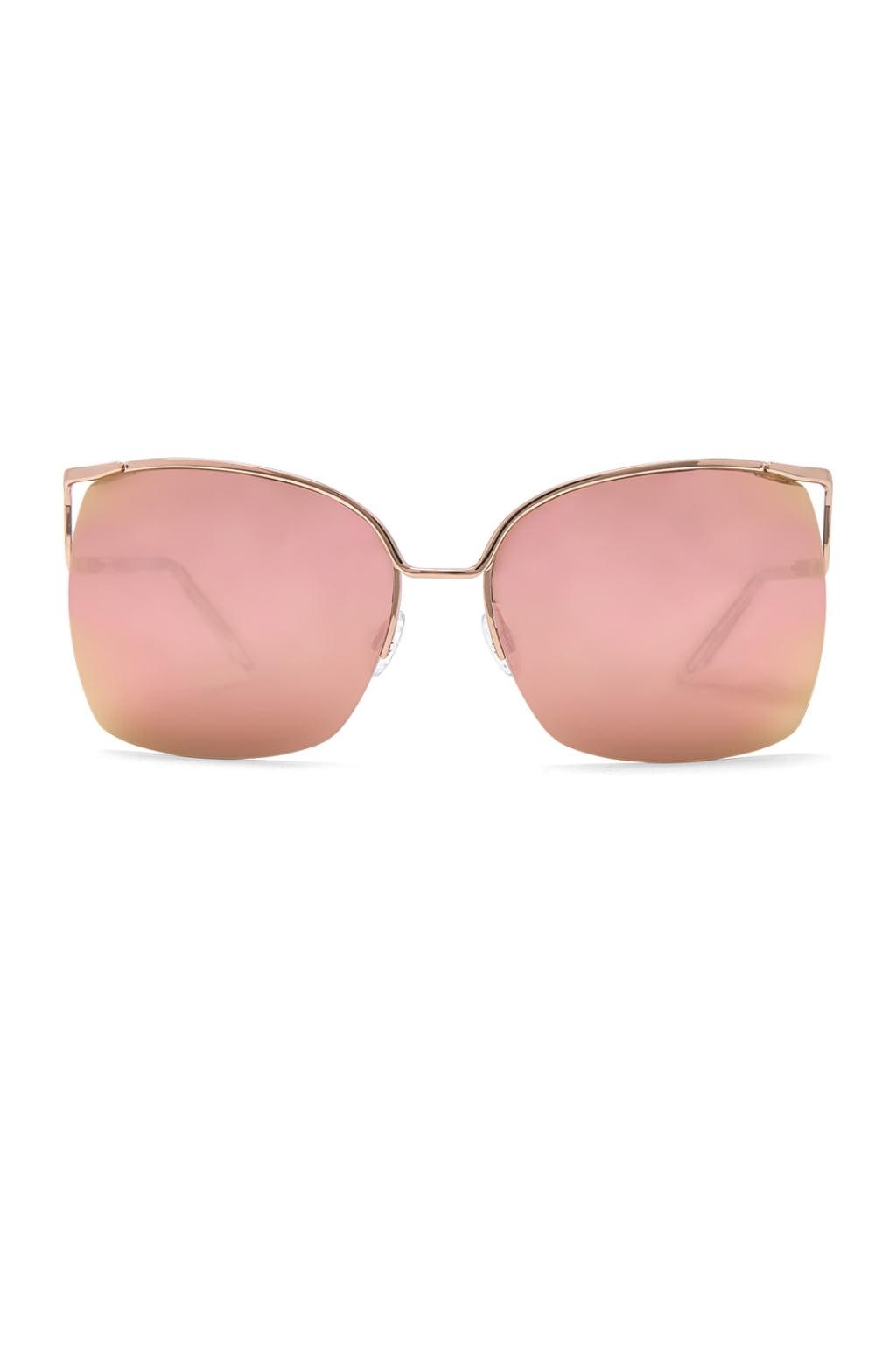 ed2b78cfea Barton Perreira Satdha Sunglasses · Barton Perreira Satdha Sunglasses ...