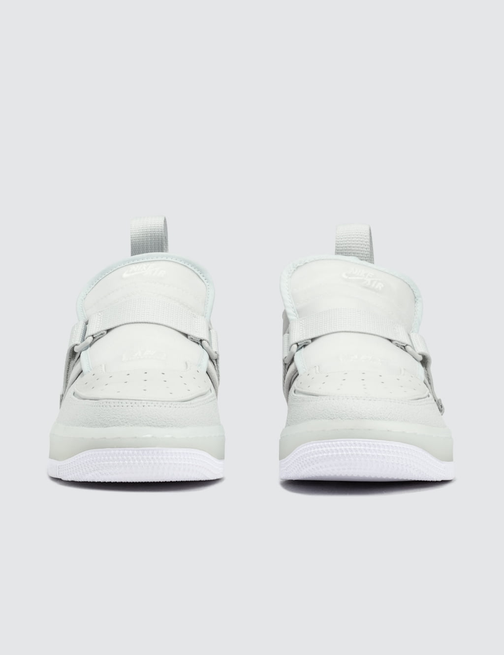 ... NIKE Wmns Air Force 1 Explorer XX ...