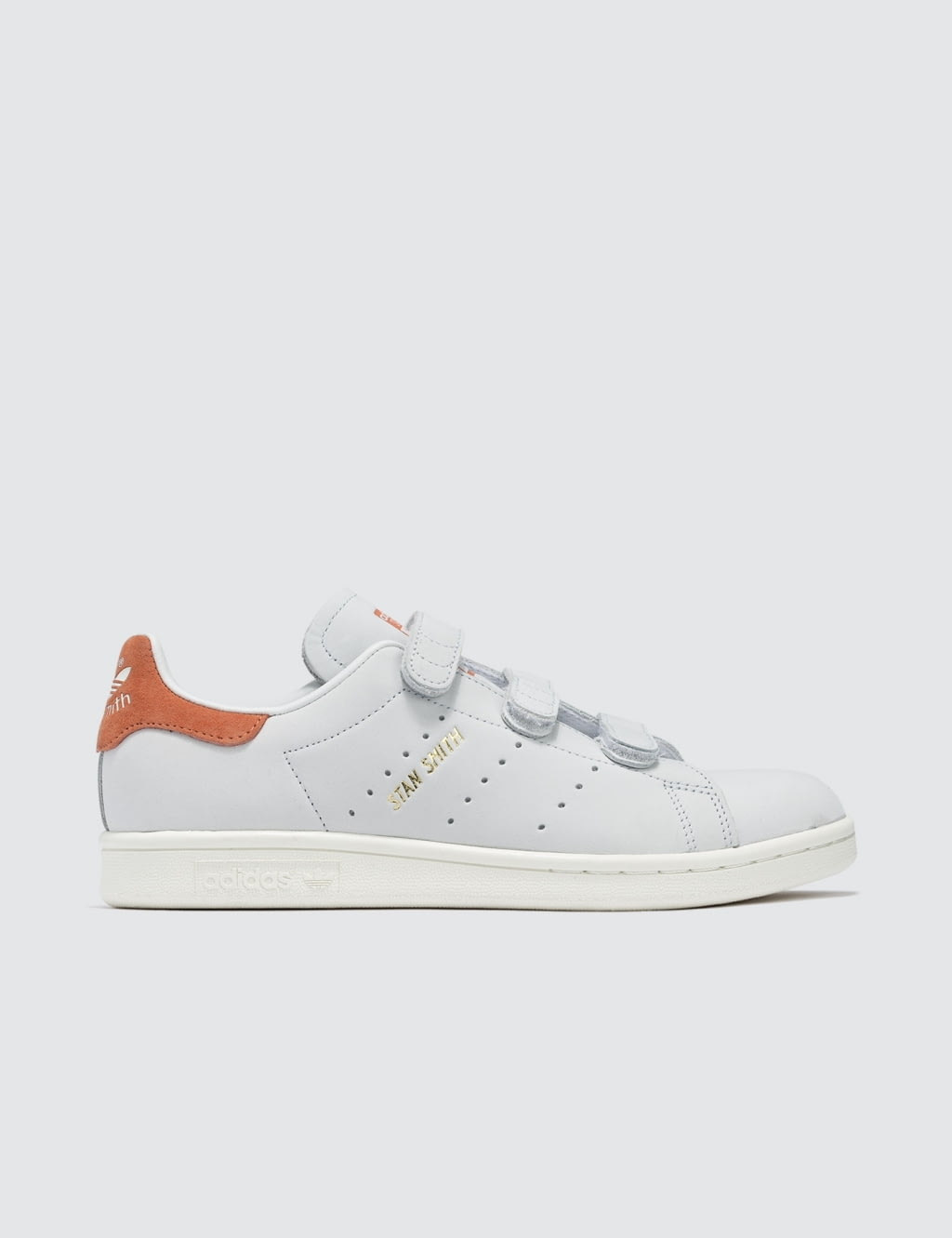 adidas originals stan smith cf