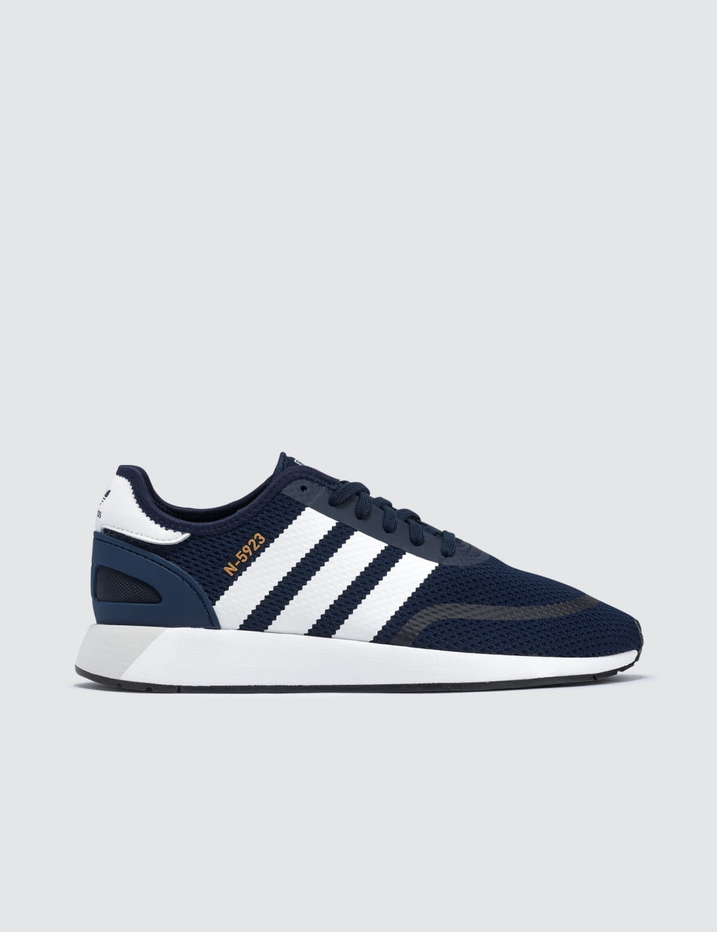 466c4953fd4ad shopping adidas originals iniki runner cls adidas originals iniki runner  cls 38332 55644