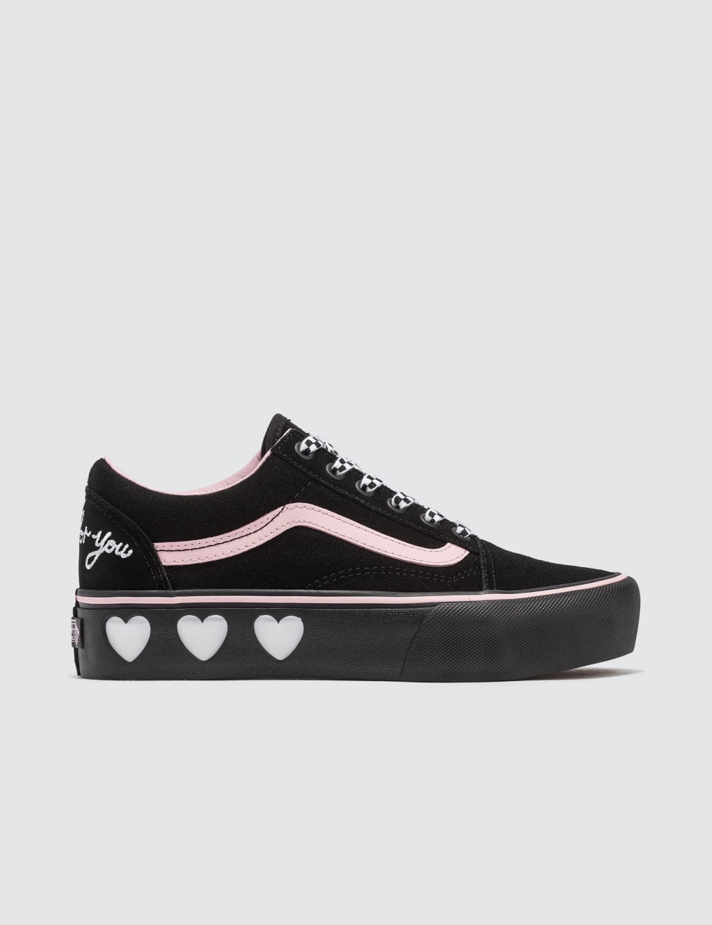 b64d6f1a669 Buy 2 OFF ANY vans lazy oaf old skool CASE AND GET 70% OFF!