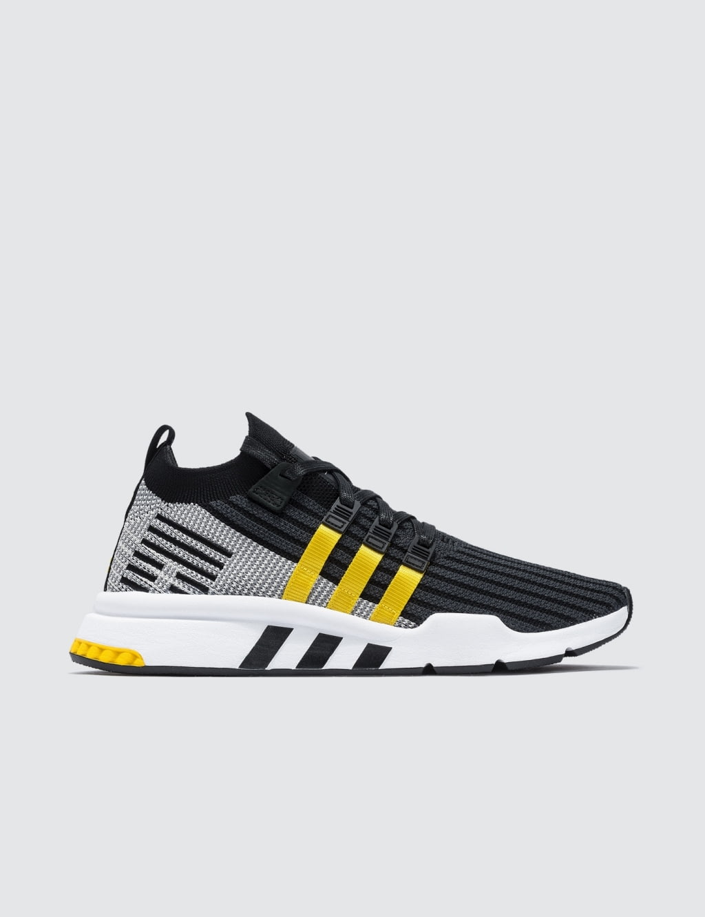size 40 02472 c1ae0 ... hot adidas originals eqt support mid adv primeknit 508bf 8135c coupon  code for image is loading men 039 s shoes ...