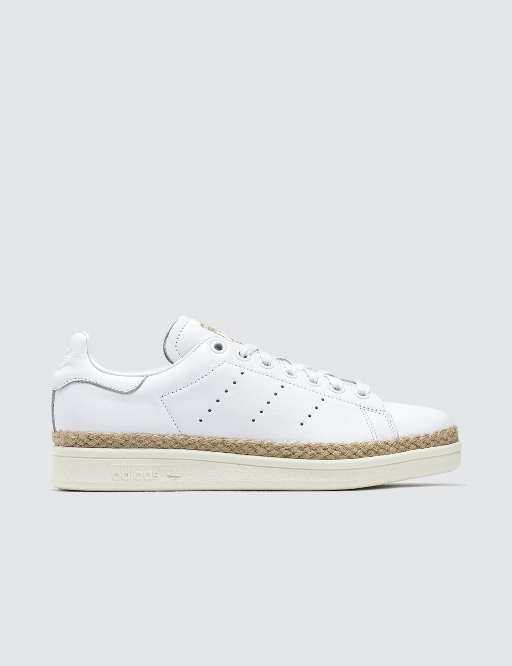 adidas originals stan smith new bold