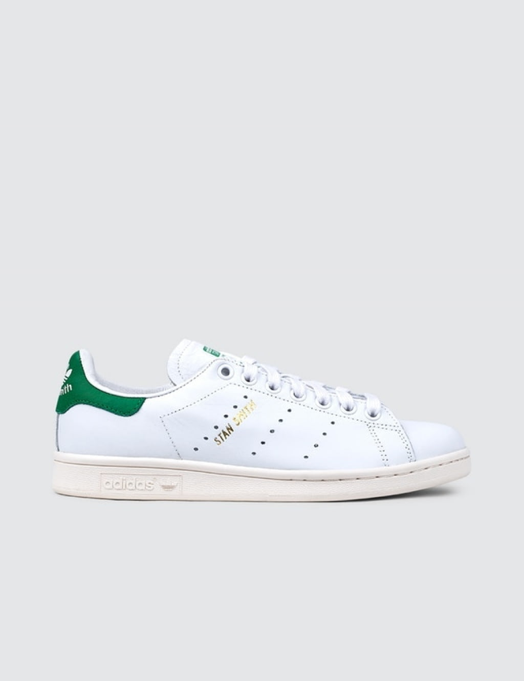 sale retailer ad2bb d526d ... netherlands adidas originals stan smith adidas originals stan smith  fa840 a711f