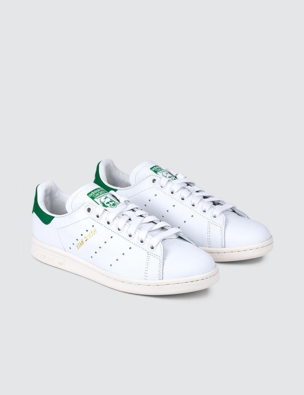 new concept 11b65 45ff6 ... italy adidas originals stan smith 0b7de 7771d