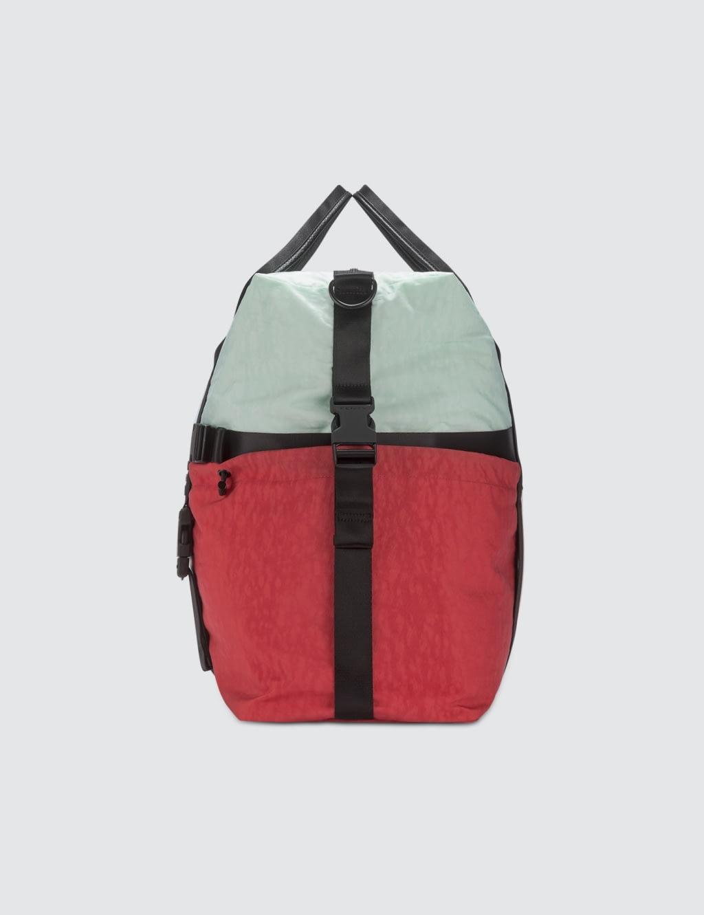 XL Compression duffel bag Fenty Puma by Rihanna fhflK9zT