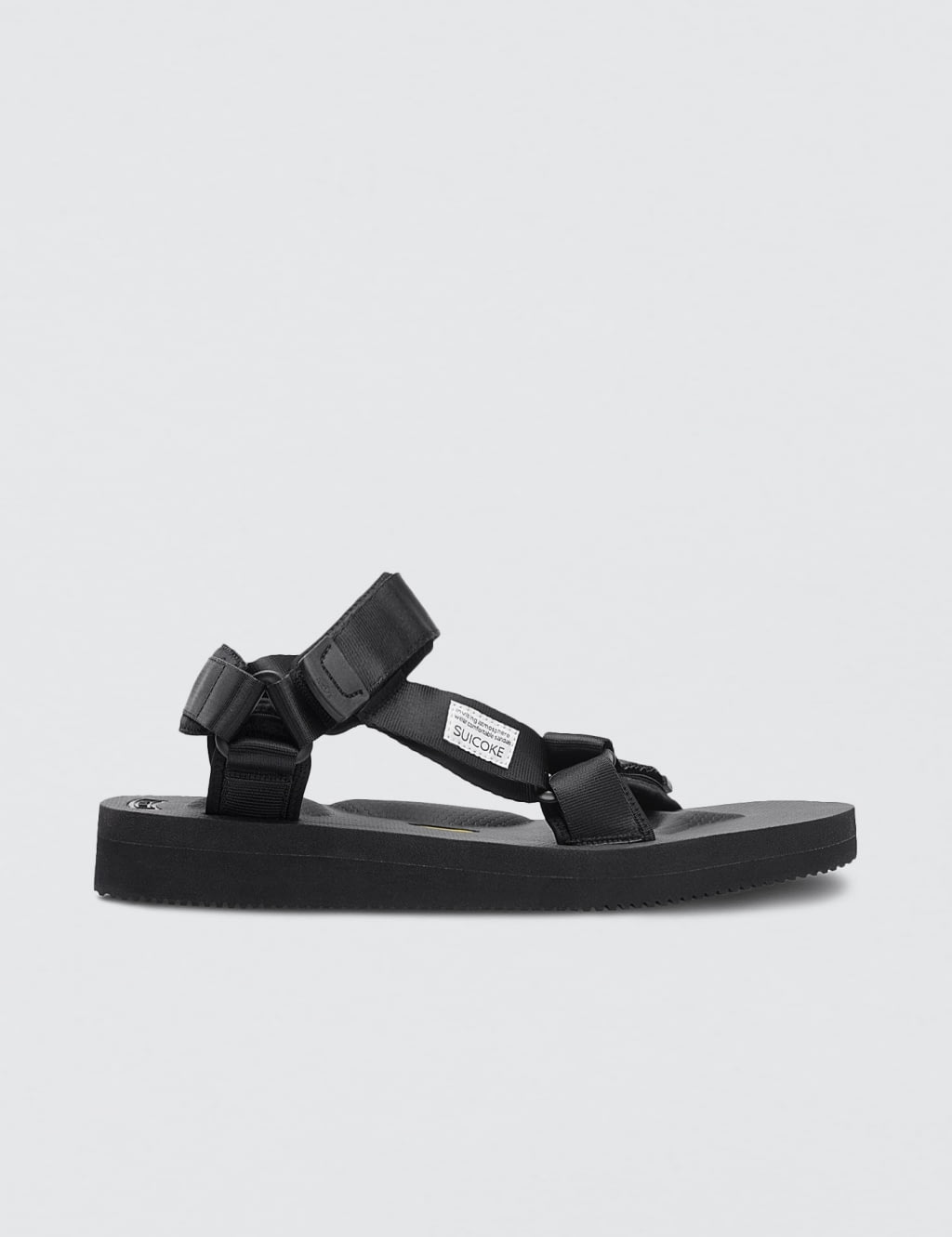 a90a8b9234d83e Suicoke DEPA V2 Sandals Products in 2018 t Sandals