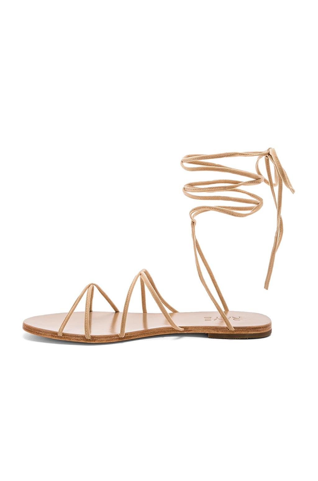 Raye Collette Sandal XA150Nya3x