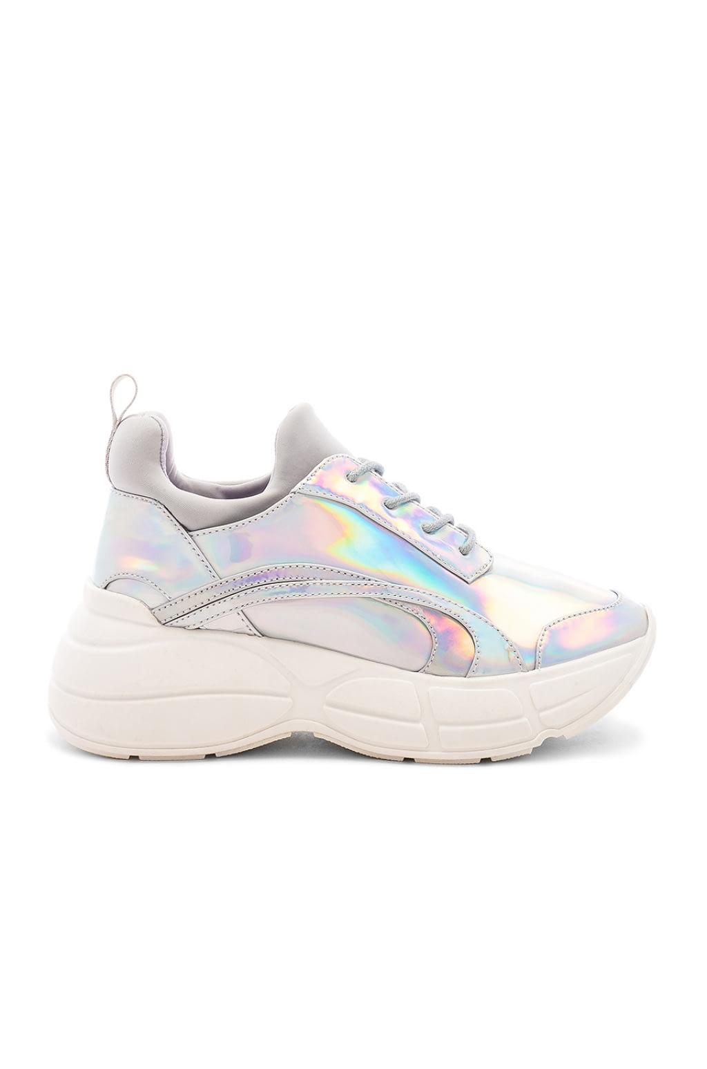 Steve Madden Marris Sneaker 1H7krfp
