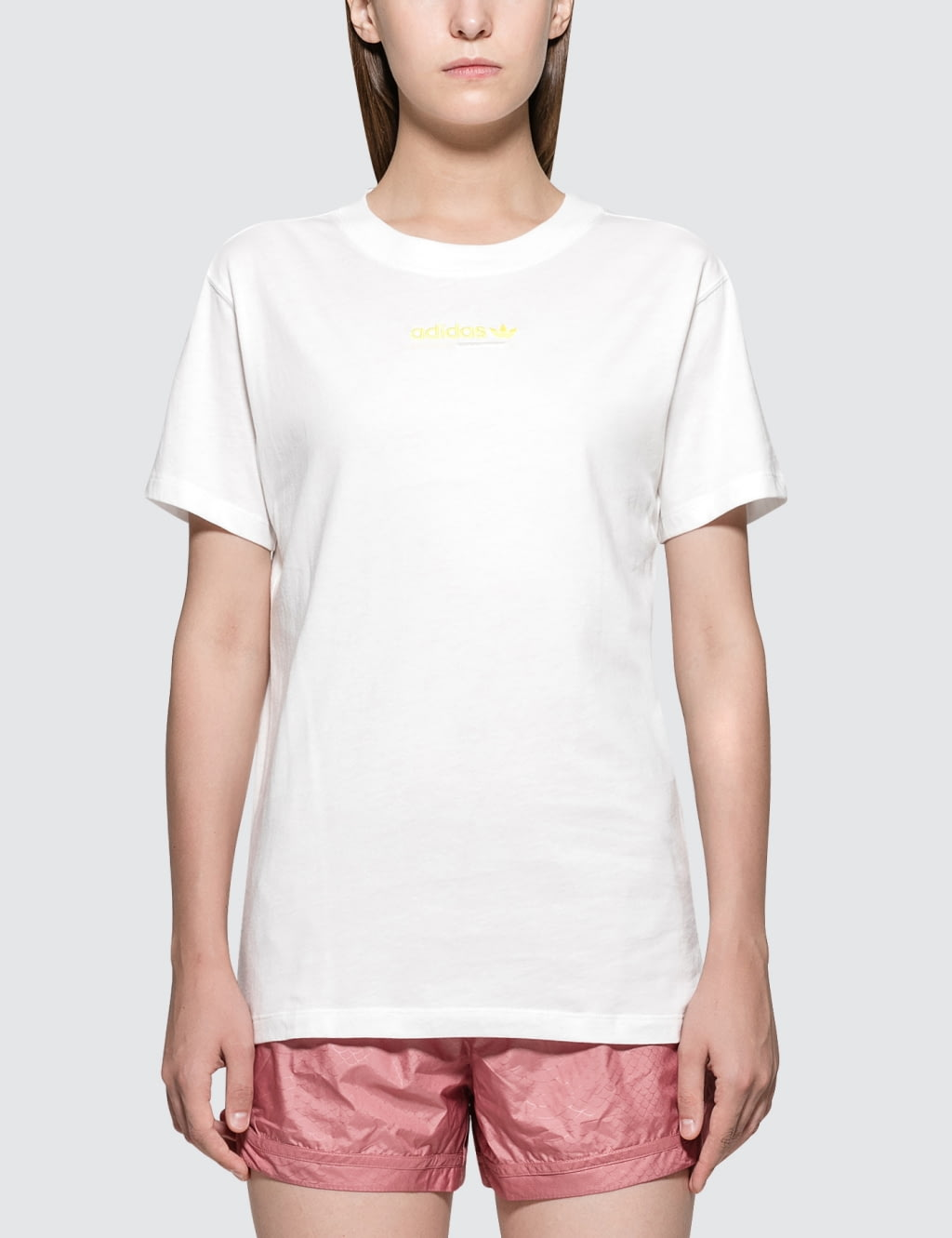 Comprare originali adidas originali t - shirt ss in indonesia bobobobo