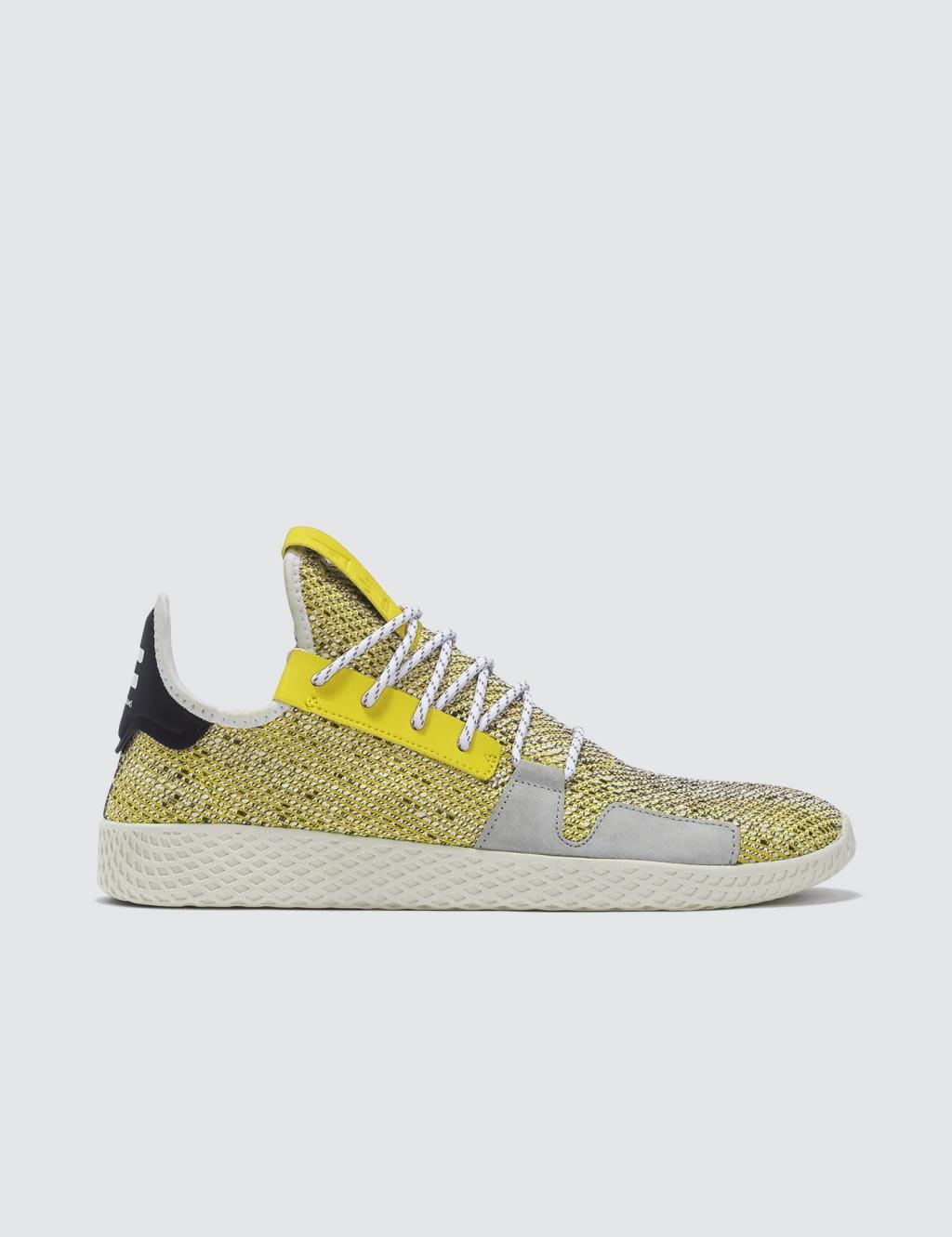 Pharrell williams x comprare originali adidas originali adidas solare hu