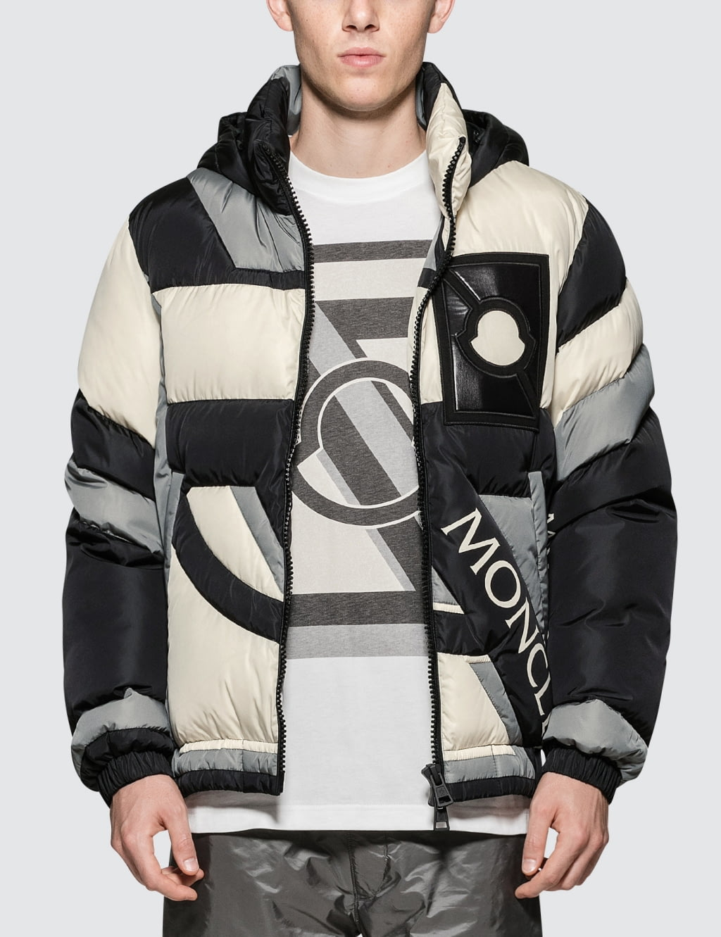 moncler x craig green price