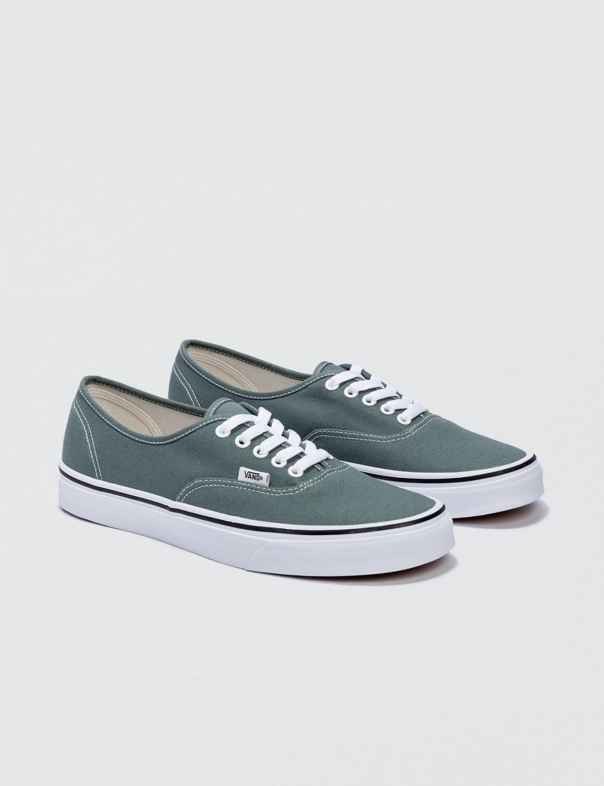 Tempat Beli Sepatu Branded Di Indonesia