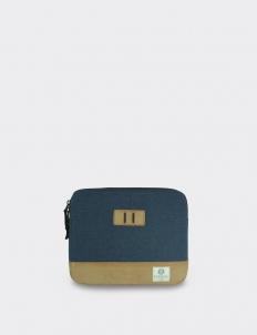 Ridgebake iPad Case