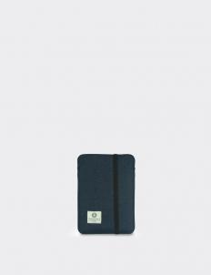 Ridgebake iPad Mini Case