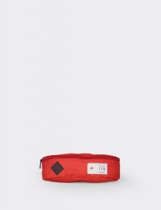 Taylor Fine Goods 401 Red Jogger Bag