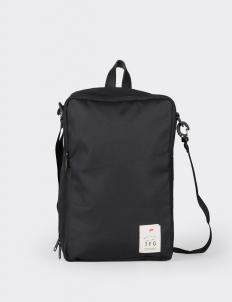 Taylor Fine Goods 401 Black Shoes Bag