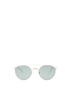 Raito G15 Shichinin Sunglasses
