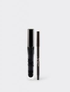 Kylie Cosmetics Dead of Knight Lip Kit