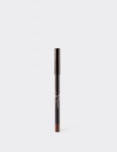 Kylie Cosmetics True Brown K Lip Liner