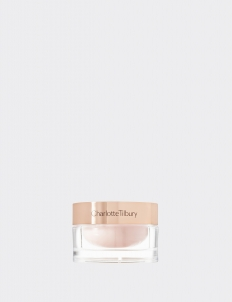 Charlotte Tilbury Multi-Miracle Glow Cleanser