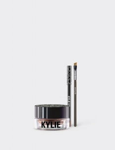 Kylie Cosmetics Brown Kyliner Kit