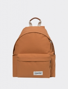 Eastpak Opgrade Sand Padded Pak'r Backpack