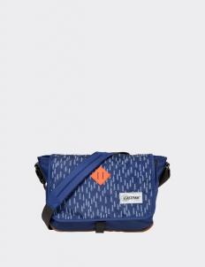 Eastpak Tree JR Shoulder Bag