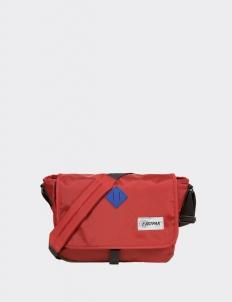 Eastpak Red JR Shoulder Bag